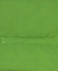 Подушки для стула Росток - Зелёный