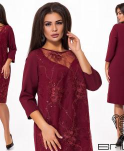Платье - 27620