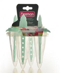 6719 FISSMAN Форма для изготовления мороженого на палочке 4