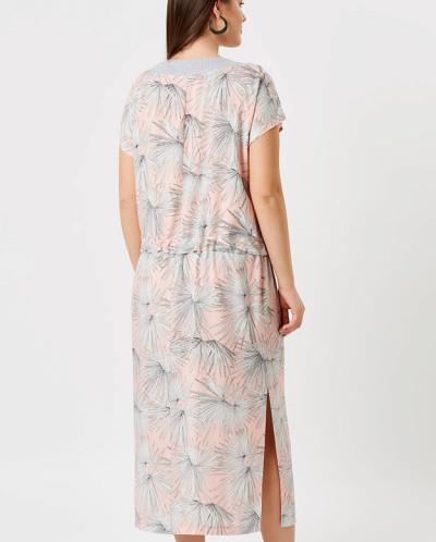 Платье 52154