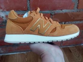 Новые кроссовки New Balance оригинал