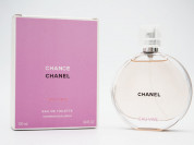 Chanel Chance Eau Vive 100 ml