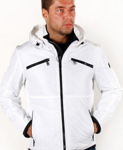 Куртка мужская SPARCO Артикул: MD 51221