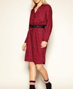 ZAPS - Осень-Зима 19-20 KILA Платье , размеры евро
