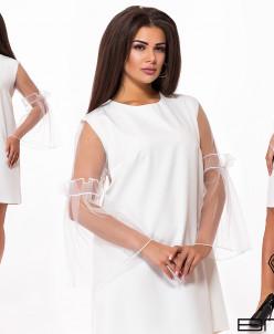 Платье - 27628