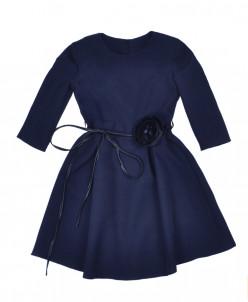 Платье Роза P027753