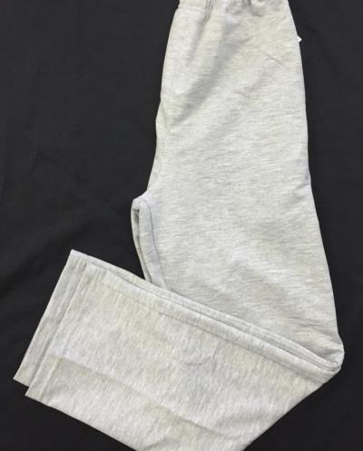 Спортивные брюки БХД 3