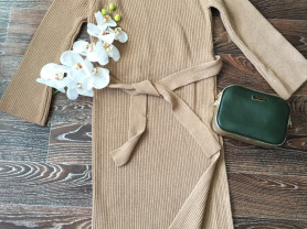 Платье S Iмреriаl  -50% Италия