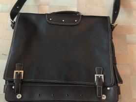 сумка портфель FORESIGHT
