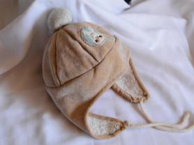 шапка (Австрия)