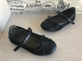 Обувь б/у для девочки