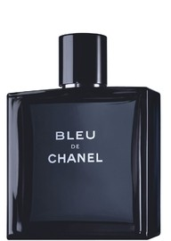 """BLEU DE CHANEL"" CHANEL, 100ML, EDT"