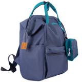 Рюкзак-сумка молодежная