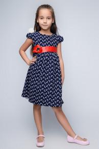 Платье 24109