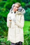 Куртка GEPUR 14269