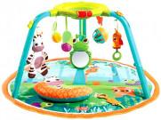 Tiny Love Gymini 1 2 3 Here I Grow Playmat