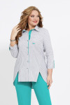 блуза Jersey Артикул: 1877/2