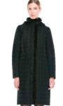 Пальто женское LA-P01170