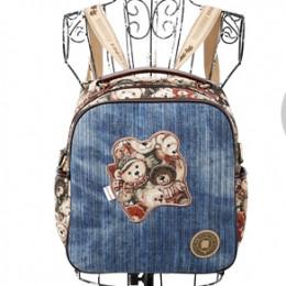 Danny Bear / рюкзак