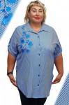Рубашка 2101 (N)
