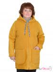 Куртка-пальто Модель №679 размеры 44-84