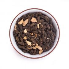 Иван чай Nectaria с имбирем. 50 гр.