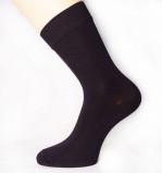 """Мужские носки """"Bamboo"""""""