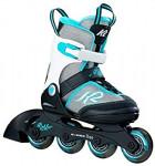 Roller Skates Kids
