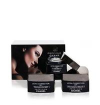 Набор кремов для лица Chanel Ultra Correction Lift 3 в 1