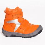 TÄHTI JONATHAN зимние ботинки