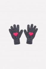 Перчатки  CROCKID ЗИМА