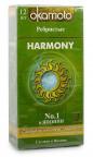 Презервативы Okamoto Harmony 12 шт.