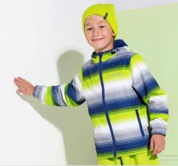 Куртка для мальчика Crockid весна В НАЛИЧИИ