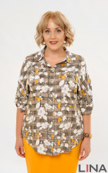 Блуза 41156