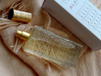 Alaïa Eau de Parfum Blanche Alaia Paris