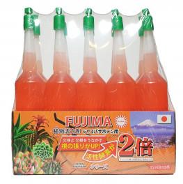 Японское удобрение(1 упаковка 10шт)