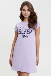 Ночная рубашка Infinity Lingerie