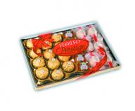 Ferrero Prestige  Польша 254г