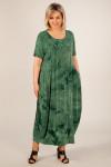 Платье Лори-2