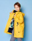 Куртка для мальчиков  Lenne/Kerry(ветровка/плащ)