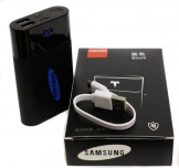 Внешнее зарядное устройство SAMSUNG BL.