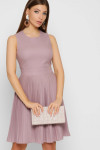 Платье KP-10338
