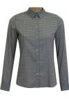 блузка К*айли(60 см)