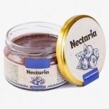 Взбитый мед Nectaria с черной смородиной 250 мл