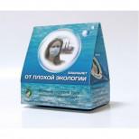 Волокна морских трав (наноструктурированные)- аналог ЛИНЕКСА