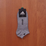 Носки Adidas (размер 41-47) арт adi-2