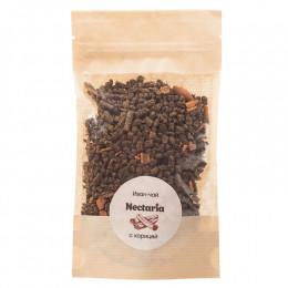 Иван чай Nectaria с корицей. 50 гр.160+орг