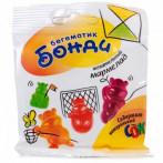 МАРМЕЛАД БОНДИ 70 гр