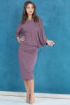 Платье П-2056/1