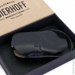 Рожок для обуви Dierhoff Д 8132-554